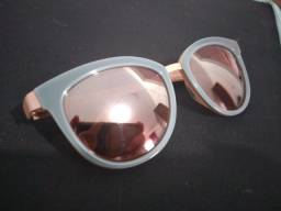 Óculos Carolina Herrera Original