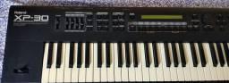 Vendo   Roland XP30
