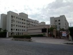 Apartamento Novo 1ª locação no Condomínio Bonavitta - Messejana
