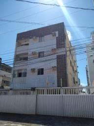 2056 - Apartamento - 01 Quarto - 33 m² - 01 Vaga - Nascente - Reformado