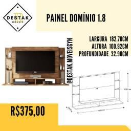 Painel domínio 1.8 PREÇO DE FABRICA