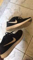 Tenis Nike 36