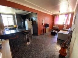 Oportunidade apartamento na melhor localização da Maraponga pra morar ou investir