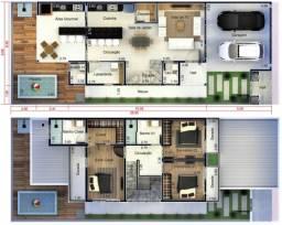 Studio de Arquitetos