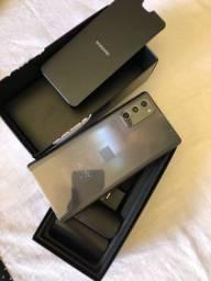 Samsung Note 20 zero