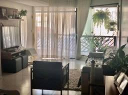 RS Apartamento com 03 quartos/Nascente e 88m² na Ponta do Farol