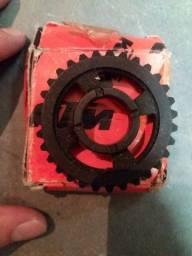 Engrenagem 3 Marcha Ktm 65cc 2002