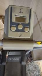Título do anúncio: Esteira Elétrica (2010). CALOI