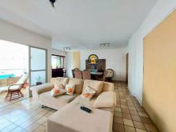 More perto da praia, Apartamento 3 quartos em Boa Viagem, 138m², 2 vagas