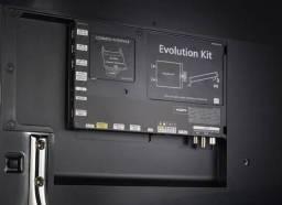 Tv Samsung F8000