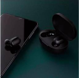 Fone de ouvido . Xiaomi redmi Airdots 2s Bluetooth