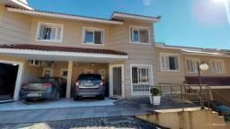 Casa com 3 dormitórios em Nonoai