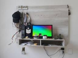 Vendo Rack de TV