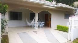 Título do anúncio: Casa para venda na Praia da Solidão - Florianópolis -  a 50 metros do mar