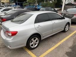 Corolla 2014, 49,000