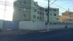 Título do anúncio: Oportunidade Apto no Bairro Coophamil - Cuiabá - MT