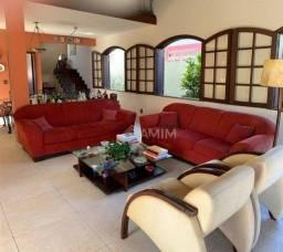 Título do anúncio: Casa para venda com 360 metros quadrados com 3 quartos em São Francisco - Niterói - RJ
