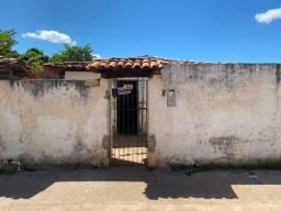 Casa a venda por R$ 55.000,00