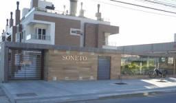 Soneto Residence - Ótima localização para você!