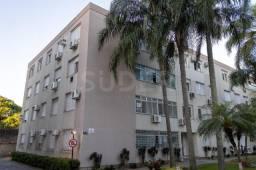 Apartamento à venda com 3 dormitórios em Vila ipiranga, Porto alegre cod:2030-