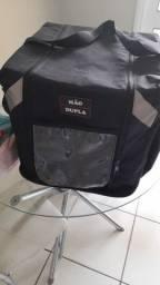 Título do anúncio: Bag de motoboy