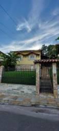 Título do anúncio: Casa à venda com 4 dormitórios em Passagem de mariana, Mariana cod:4418
