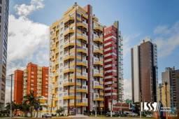 Título do anúncio: Apartamento com 3 dormitórios em Torres