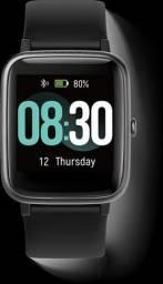 Relógio Smartwatch Umidigi Uwatch 3 - Disponível