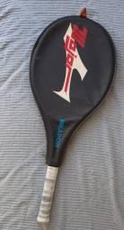 Título do anúncio: Raquete de tenis weapon