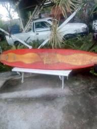 Prancha - R$460