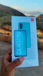 Xiaomi Note 10 64GB