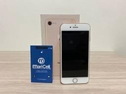 IPhone 8 seminovos 64GB, com Nota Fiscal e Garantia