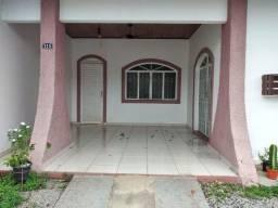 Título do anúncio: Casa térrea a venda no Boa Esperança, próximo a UFMT.