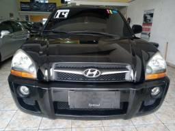 Título do anúncio: Hyundai Tucson  GLSB  2.0 (flex) ( aut) 4p