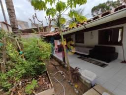 Casa com 3/4 Orla Norte em Porto Seguro