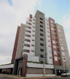 apartamento duplex ed torre bella mobilhado