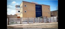 Investidores oportunidade prédio Av. Litorânea