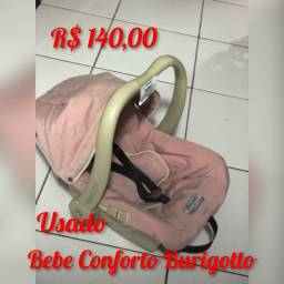 bebe Conforto