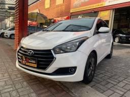 Título do anúncio: hyundai HB20 sedan 1.0 vendo ou troco