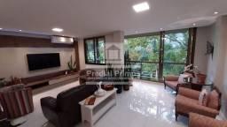Venda - 5054 - Apartamento Conego