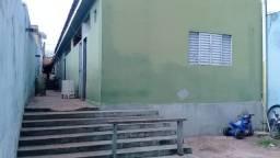 11 kitnets a venda no bairro Don Aquino, a 50 m da Av. Carmindo de Campos