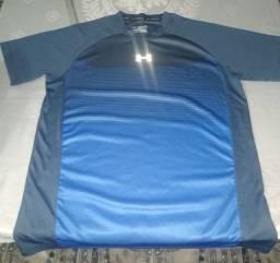 Camisa esport