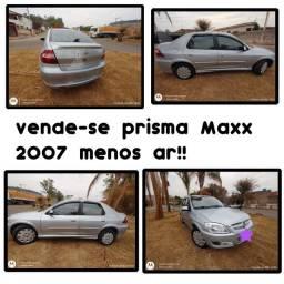 Prisma maxx