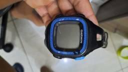 Relógio GPS Garmin Forerunner 15