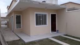 ra@(SP2033) vende se casa de 2 quartos em São Pedro da Aldeia
