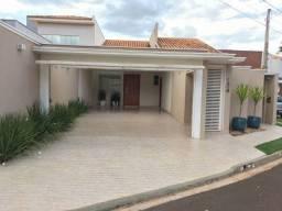 Imóvel em Recife