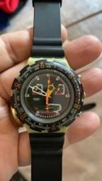 Título do anúncio: Relógio Swatch