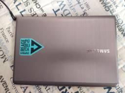 Ultrabook Samsung I5