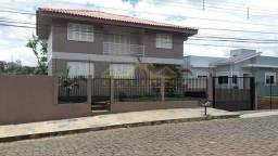 Título do anúncio: Passo Fundo - Apartamento Padrão - LUCAS ARAUJO BOSQUE