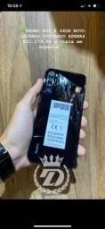 Redmi note 8 o melhor modelo xiaomi